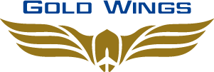 Gold Wings Membership